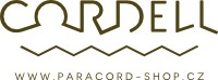 Cordell Paracord-Shop