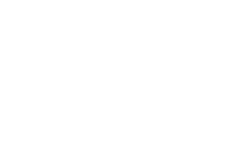 Ususil a Syn